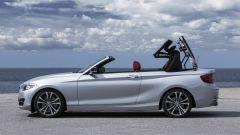 BMW Serie 2 Cabrio - Immagine: 17