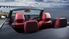 BMW Serie 2 Cabrio - Immagine: 1