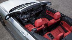 BMW Serie 2 Cabrio - Immagine: 14