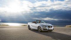 BMW Serie 2 Cabrio - Immagine: 9