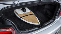 BMW Serie 2 Cabrio - Immagine: 15