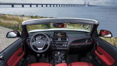 BMW Serie 2 Cabrio - Immagine: 13