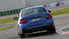 BMW Serie 2 Coupé  - Immagine: 8