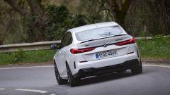 BMW Serie 2 Gran Coupé: la prova video delle M235i e 220d - Immagine: 5