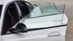 BMW Serie 2 Gran Coupé: la prova video delle M235i e 220d - Immagine: 6