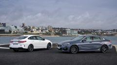 BMW Serie 2 Gran Coupé: la prova video delle M235i e 220d - Immagine: 7