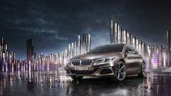 Bmw Serie 2 Gran Coupe: il progetto va avanti - Immagine: 5
