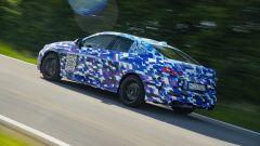BMW Serie 2 Gran Coupè, su strada a primavera 2020