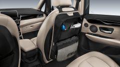 BMW Serie 2 Gran Tourer - Immagine: 52