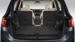 BMW Serie 2 Gran Tourer - Immagine: 69