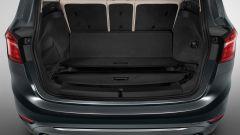 BMW Serie 2 Gran Tourer - Immagine: 72