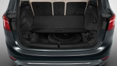 BMW Serie 2 Gran Tourer - Immagine: 75