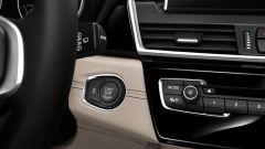 BMW Serie 2 Gran Tourer - Immagine: 42