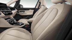 BMW Serie 2 Gran Tourer - Immagine: 46