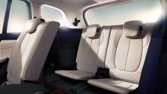 BMW Serie 2 Gran Tourer - Immagine: 48