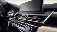 BMW Serie 2 Gran Tourer - Immagine: 43