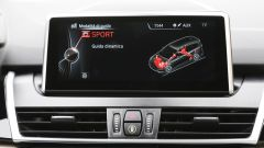 BMW Serie 2 Gran Tourer - Immagine: 39