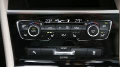 BMW Serie 2 Gran Tourer - Immagine: 38