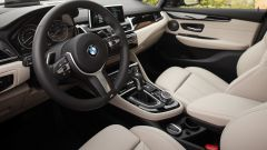 BMW Serie 2 Gran Tourer - Immagine: 34