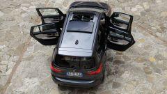 BMW Serie 2 Gran Tourer - Immagine: 18