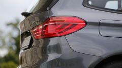 BMW Serie 2 Gran Tourer - Immagine: 22