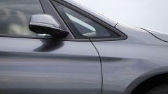 BMW Serie 2 Gran Tourer - Immagine: 25