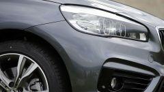 BMW Serie 2 Gran Tourer - Immagine: 26