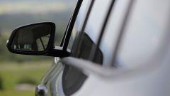 BMW Serie 2 Gran Tourer - Immagine: 28