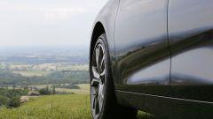 BMW Serie 2 Gran Tourer - Immagine: 30