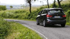 BMW Serie 2 Gran Tourer - Immagine: 12