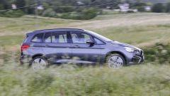 BMW Serie 2 Gran Tourer - Immagine: 11