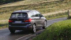 BMW Serie 2 Gran Tourer - Immagine: 14