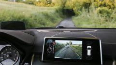 BMW Serie 2 Gran Tourer - Immagine: 15