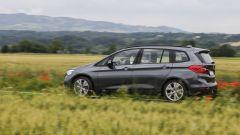 BMW Serie 2 Gran Tourer - Immagine: 1