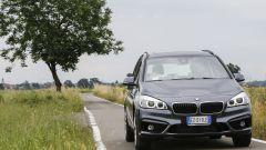BMW Serie 2 Gran Tourer - Immagine: 4