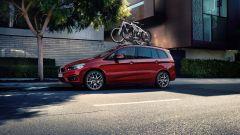 BMW Serie 2 Gran Tourer - Immagine: 68