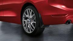 BMW Serie 2 Gran Tourer - Immagine: 67