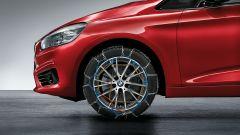 BMW Serie 2 Gran Tourer - Immagine: 66
