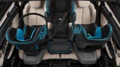 BMW Serie 2 Gran Tourer - Immagine: 64