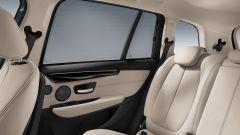 BMW Serie 2 Gran Tourer - Immagine: 61