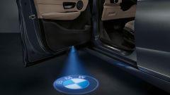 BMW Serie 2 Gran Tourer - Immagine: 60