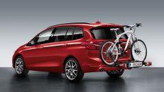 BMW Serie 2 Gran Tourer - Immagine: 57