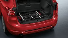 BMW Serie 2 Gran Tourer - Immagine: 56