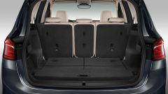 BMW Serie 2 Gran Tourer - Immagine: 55