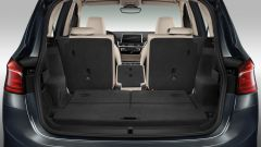 BMW Serie 2 Gran Tourer - Immagine: 5