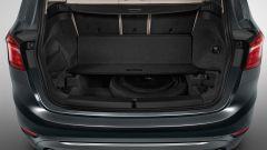 BMW Serie 2 Gran Tourer - Immagine: 47