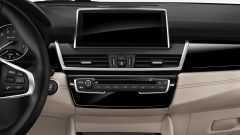 BMW Serie 2 Gran Tourer - Immagine: 31
