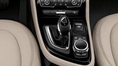 BMW Serie 2 Gran Tourer - Immagine: 32