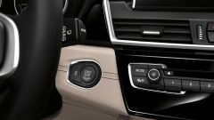 BMW Serie 2 Gran Tourer - Immagine: 33