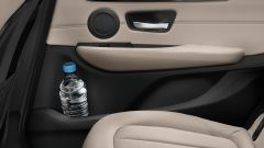 BMW Serie 2 Gran Tourer - Immagine: 35